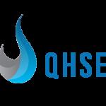 logo-qhse