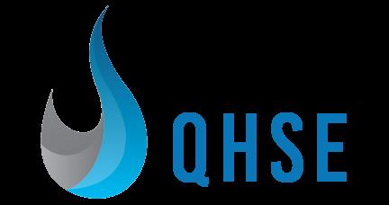 Q-HSE